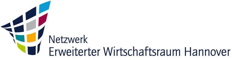 Logo Erweiterter Wirtschaftsraum Hannover (EWH)