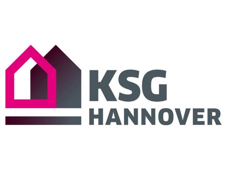 Logo KSG Hannover GmbH