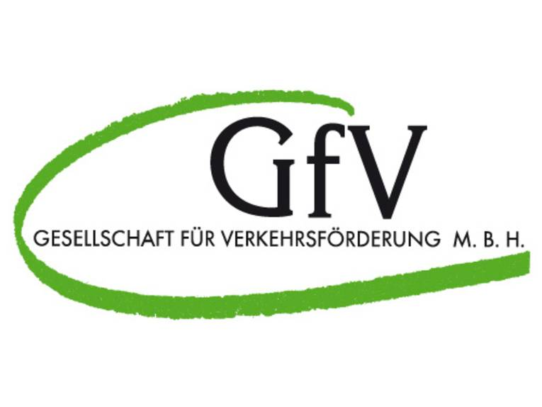 Logo GfV