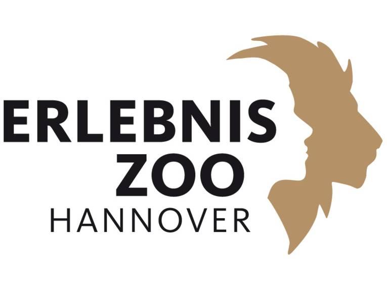 Logo Erlebniszoo Hannover