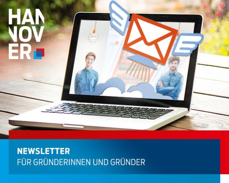 Newsletter_2019_Visual