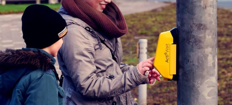 Team Engel + Künzler 1 © Künzler, Engel_Urban-Invention.com