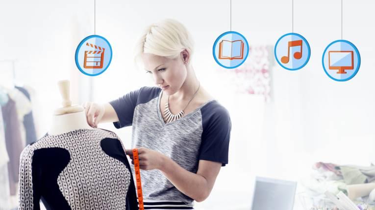 Kreativwirtschaft_und_Multimedia