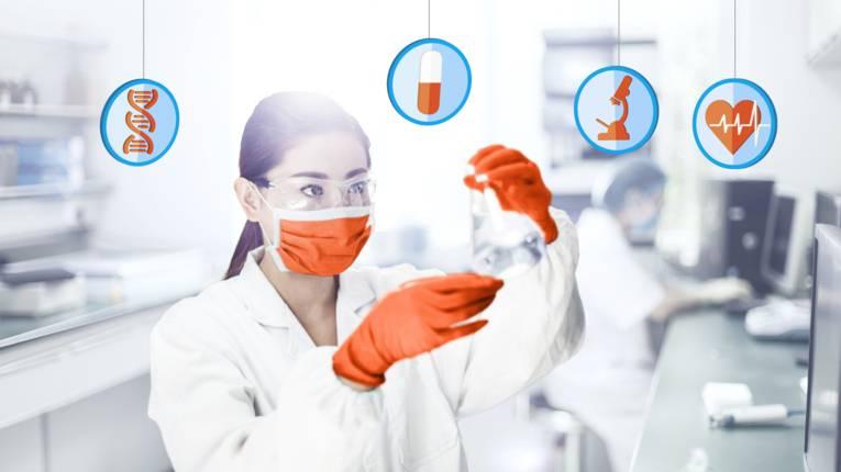 Life_Sciences_und_Medizintechnik