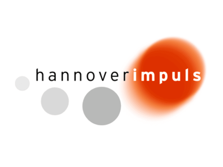 hannoverimpuls