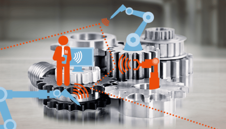 Industry4you Header