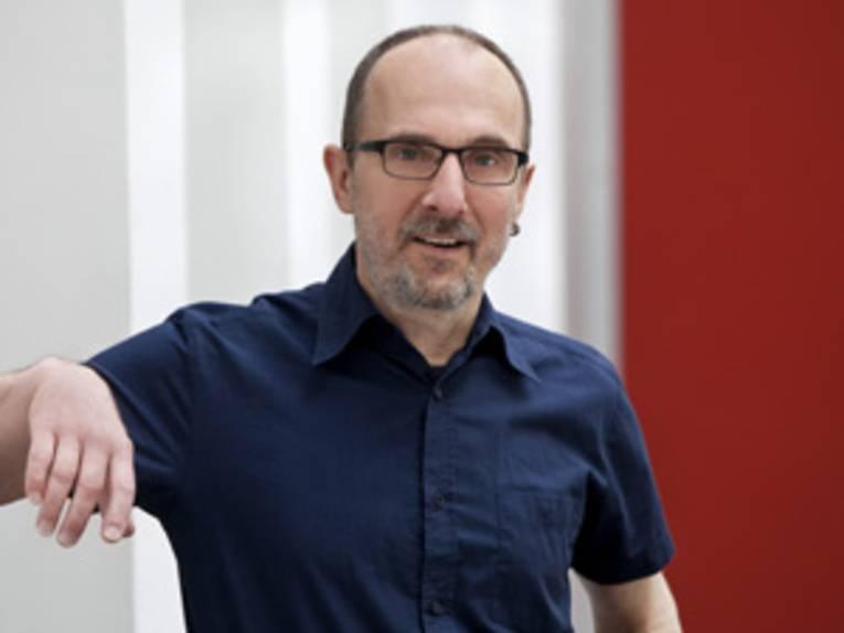 Volker Colditz