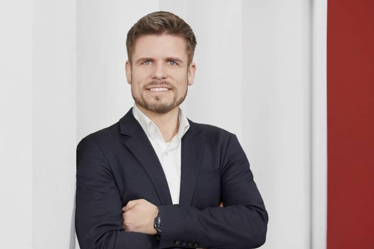 Björn Höhne