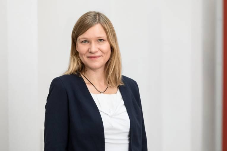Kathrin Rödiger