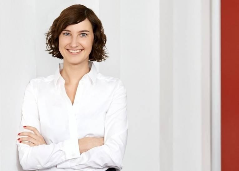 Katharina Nörthemann