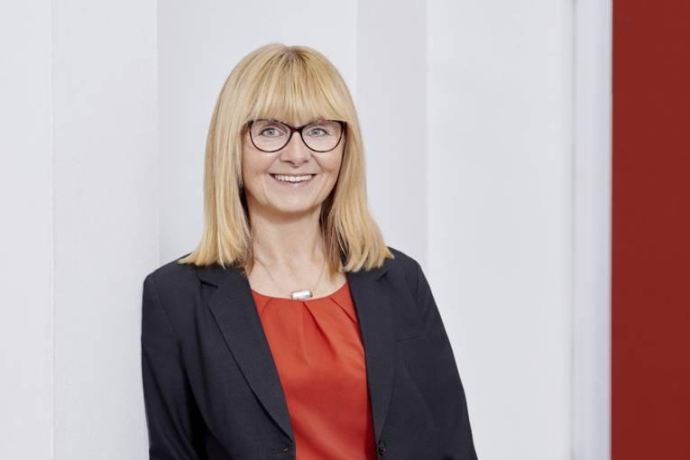 Martina Reuschel
