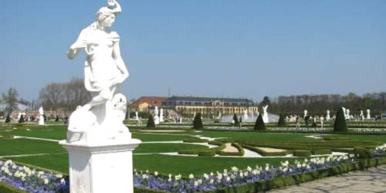 Großer Garten (Herrenhausen)