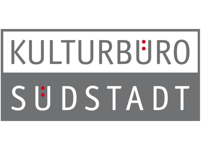 Logo Kulturbüro Südstadt