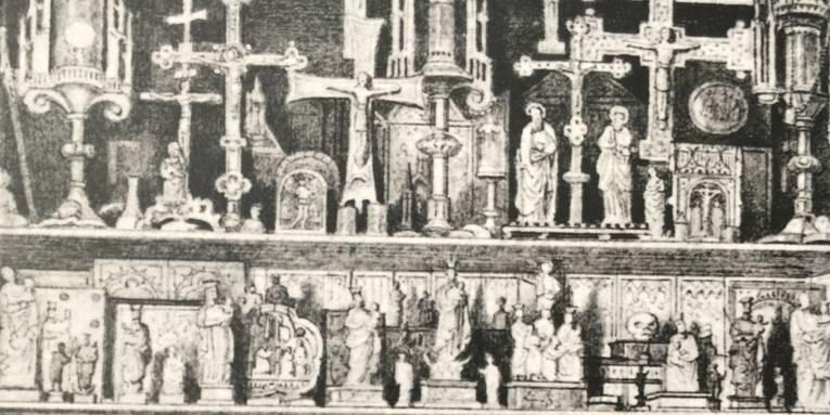 Sammlung Friedrich Culemann