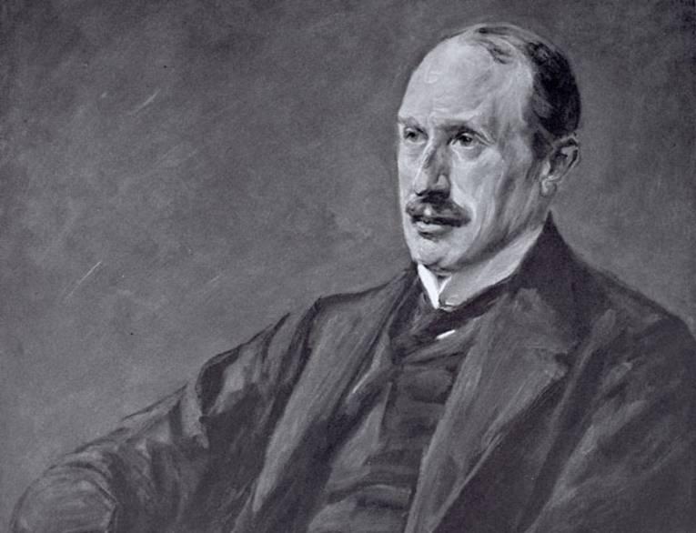 Heinrich Tramm