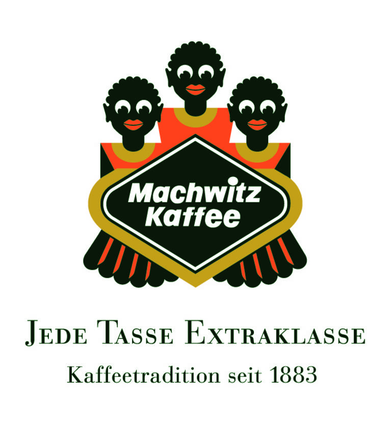 Machwitz