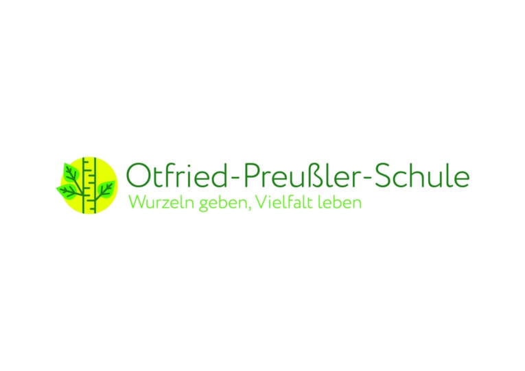 Otfried Preußler Schule