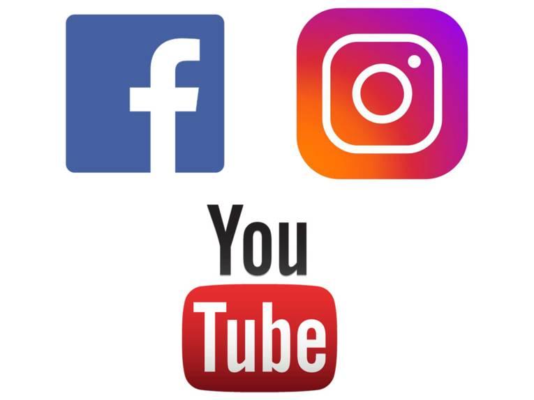 Herrenhausen Social Media