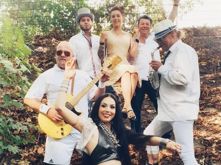 Hannoversche Band
