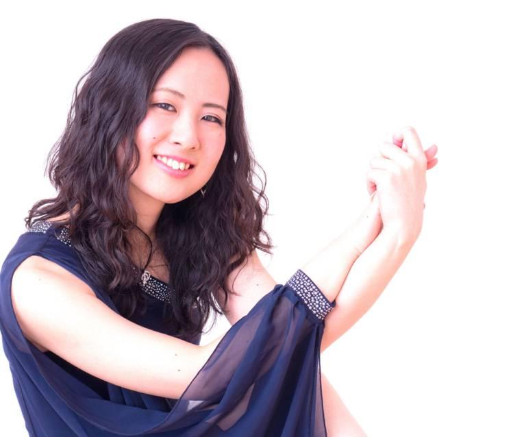 Maya Ando (Piano)