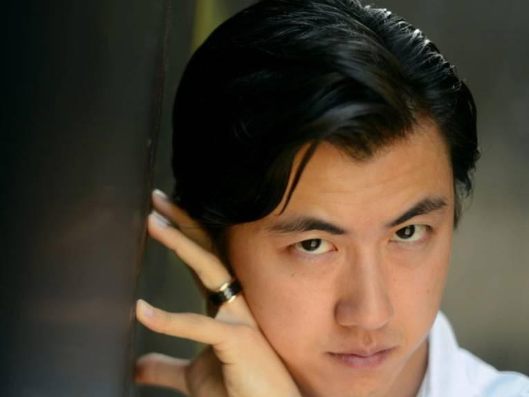 Haiou Zhang