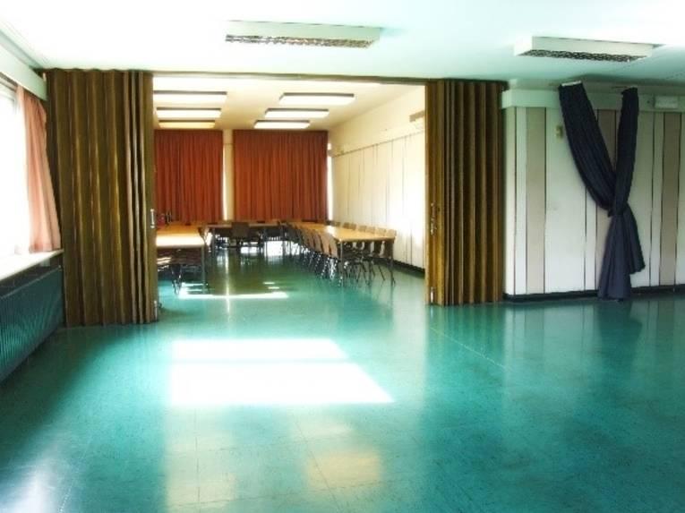 Gruppenraum 5