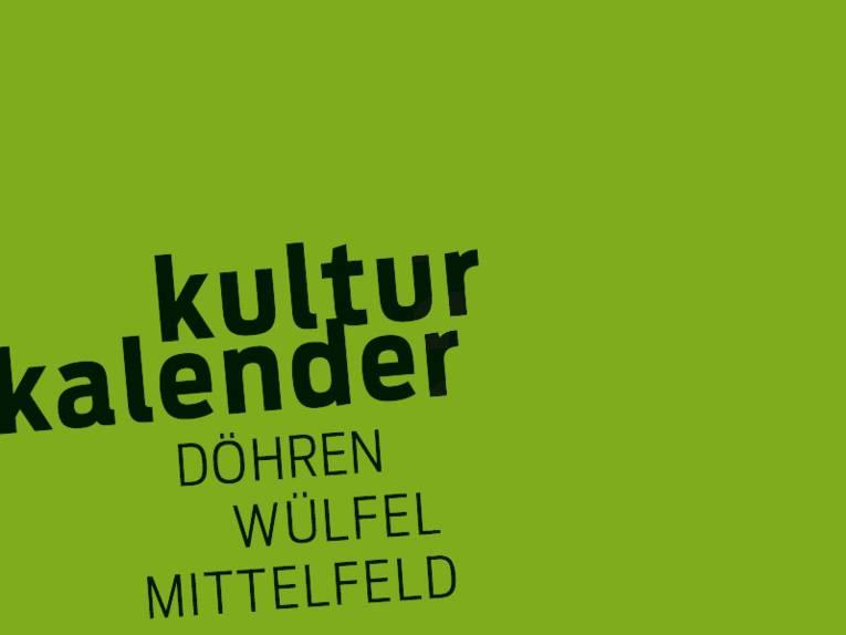 Döhren, Wülfel, Mittelfeld