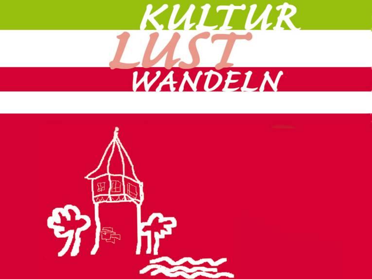 KulturLustWandeln in Döhren