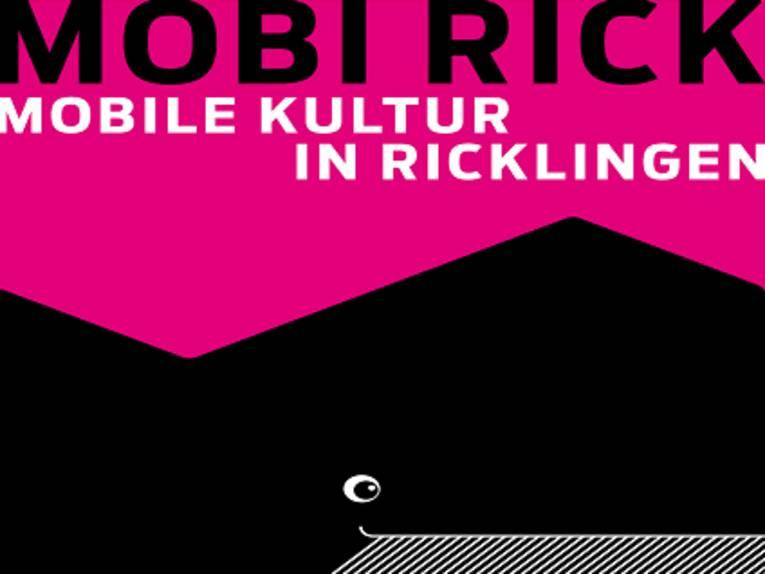 Mobi Rick: Mobile Kultur in Ricklingen