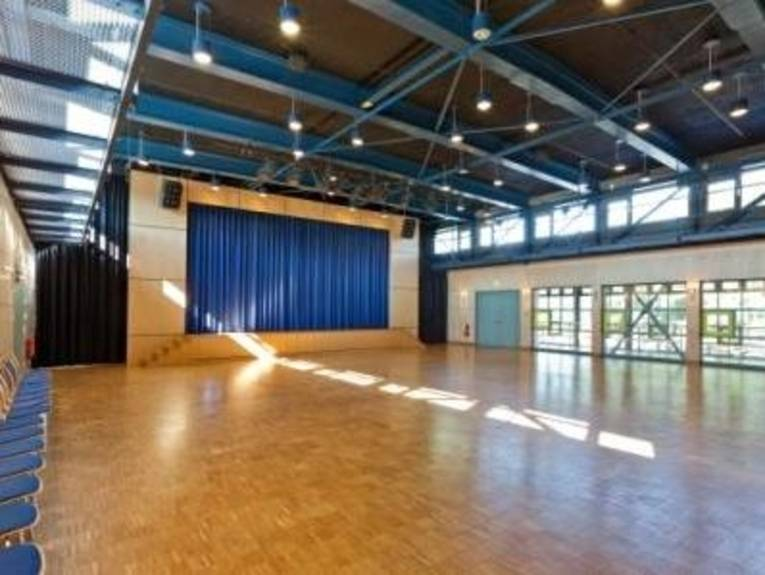 Großer Saal