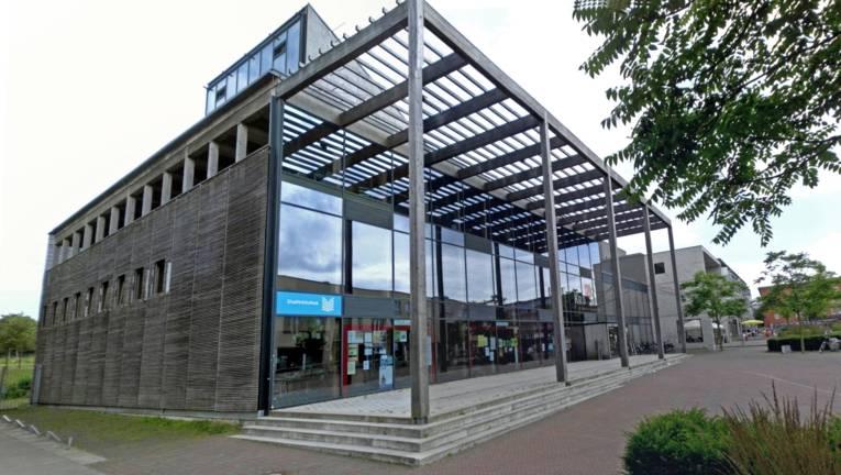 Stadtteilzentrum KroKuS