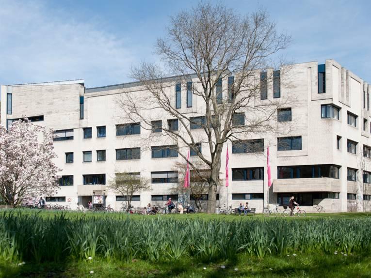 Hochschule für Musik, Theater und Medien Hannover