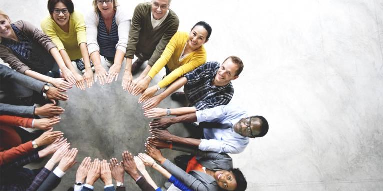 Internationalität, Innovation, Bildung & Nachwuchs, Ökonomische Synergien