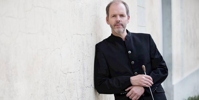 Thorsten Encke (Komponist – Dirigent)
