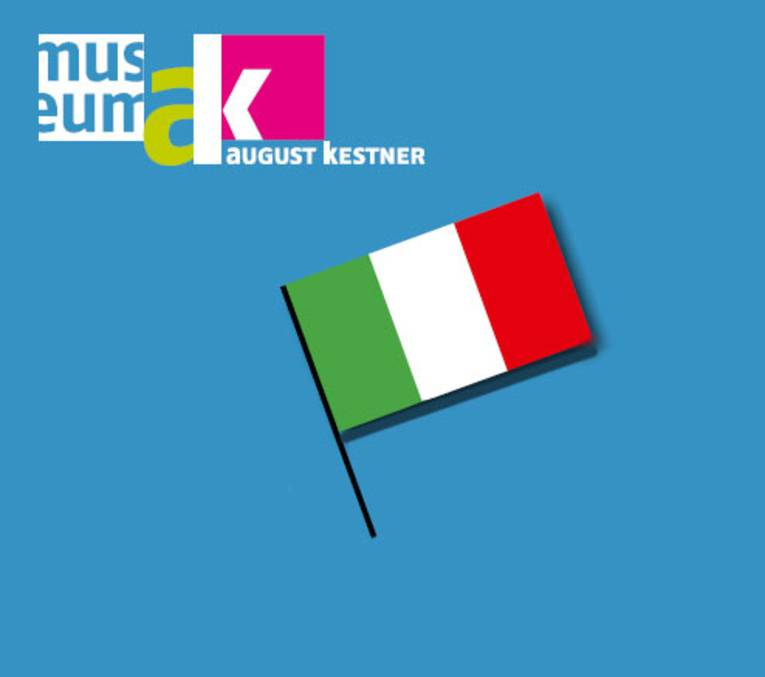 Konversationskurs Italienisch