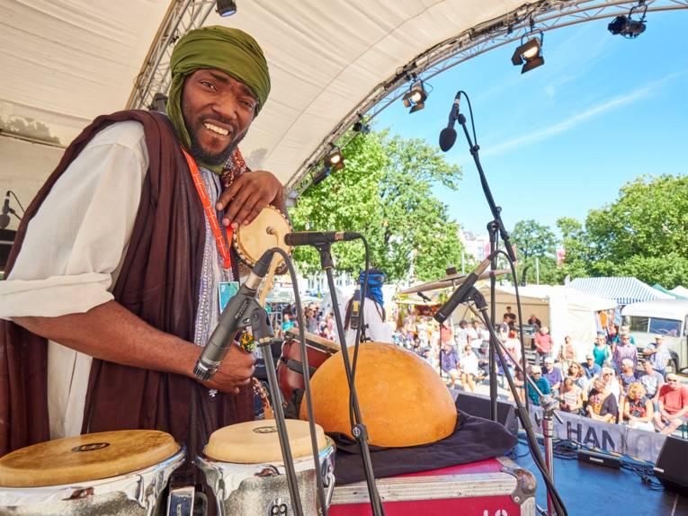 The Dubbeez, Reggae aus den Niederlanden