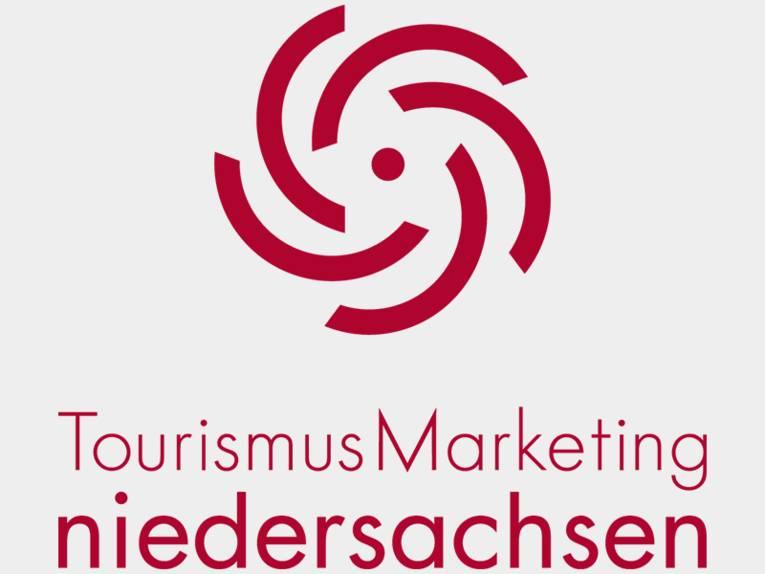 Tourismus Marketing Niedersachsen