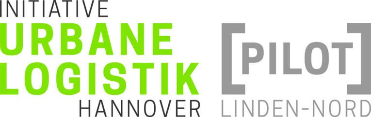 Logo Pilotprojekt Linden-Nord
