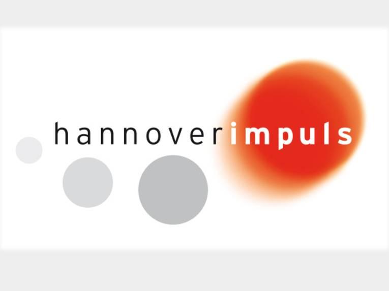 Hannoverimpuls Logo