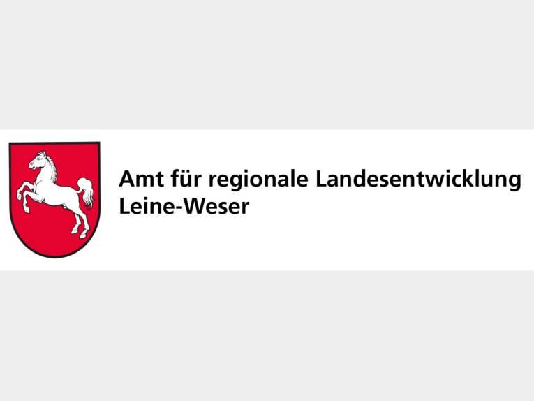 Amt Regionale Landesentwicklung Leine-Weser