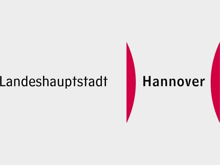LHH Logo