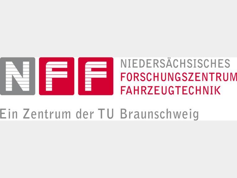 NDS. Forschungszentrum Fahrzeugtechnik