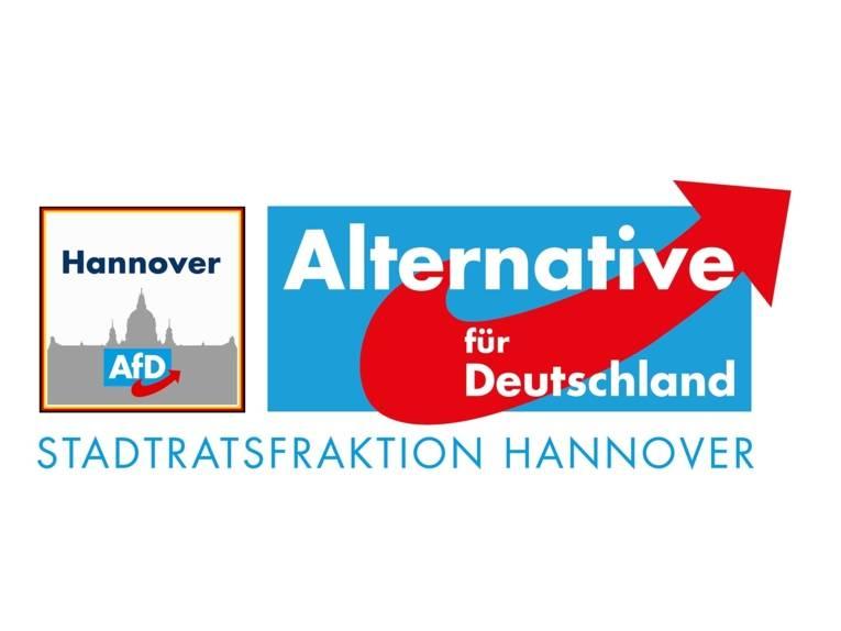 Logo AfD-Fraktion