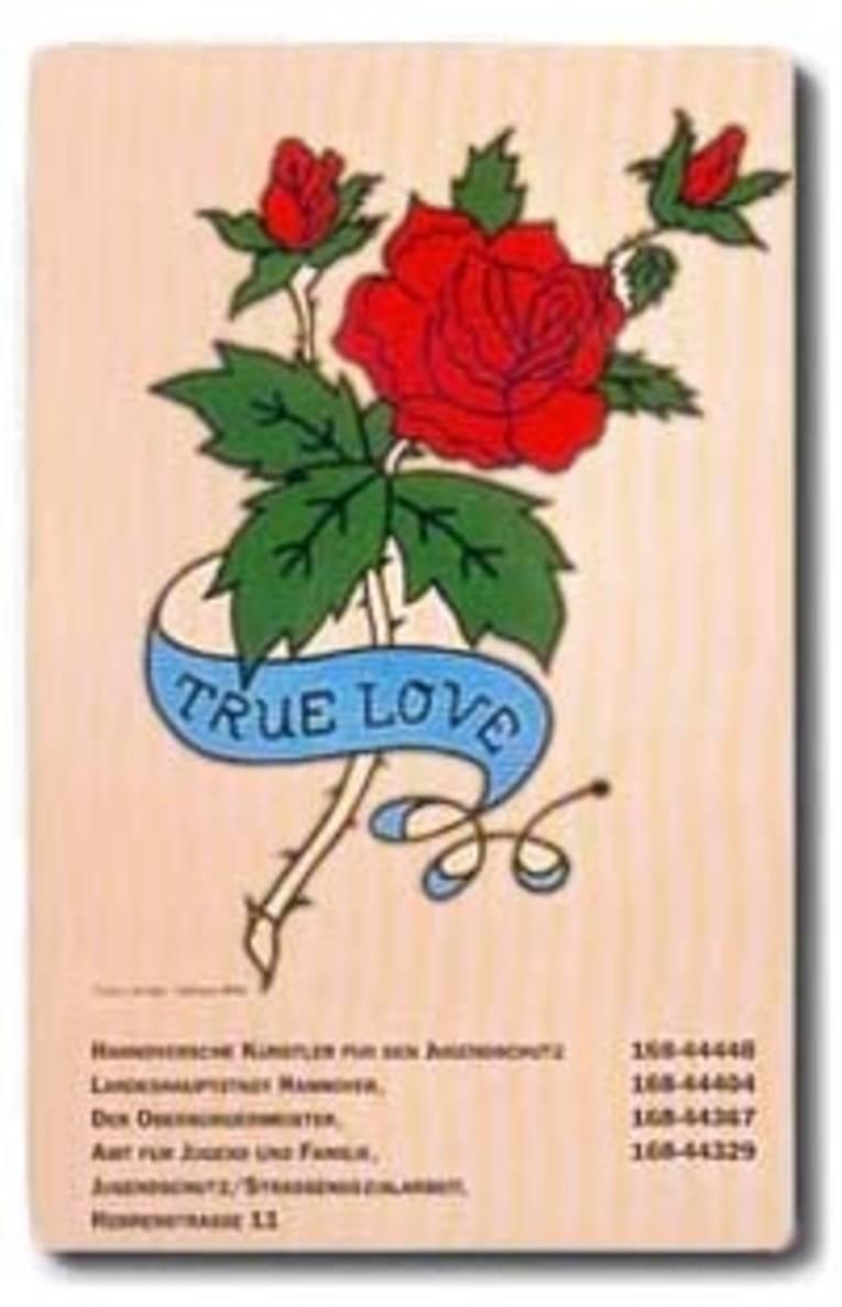 Schulferienkalender 2000