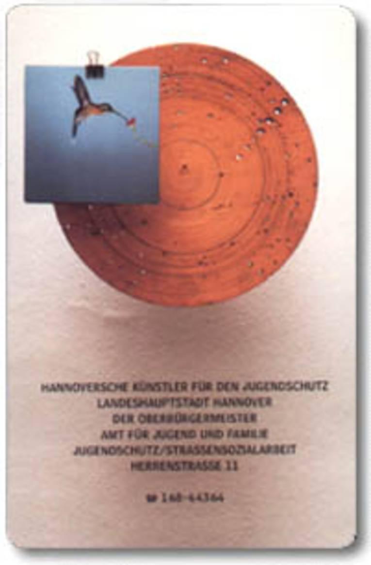 Schulferienkalender 2002