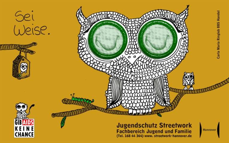 Schulferienkalender 2011
