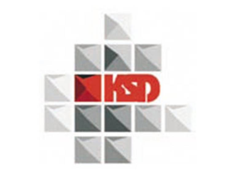Logo des Kommunalen Sozialdienstes