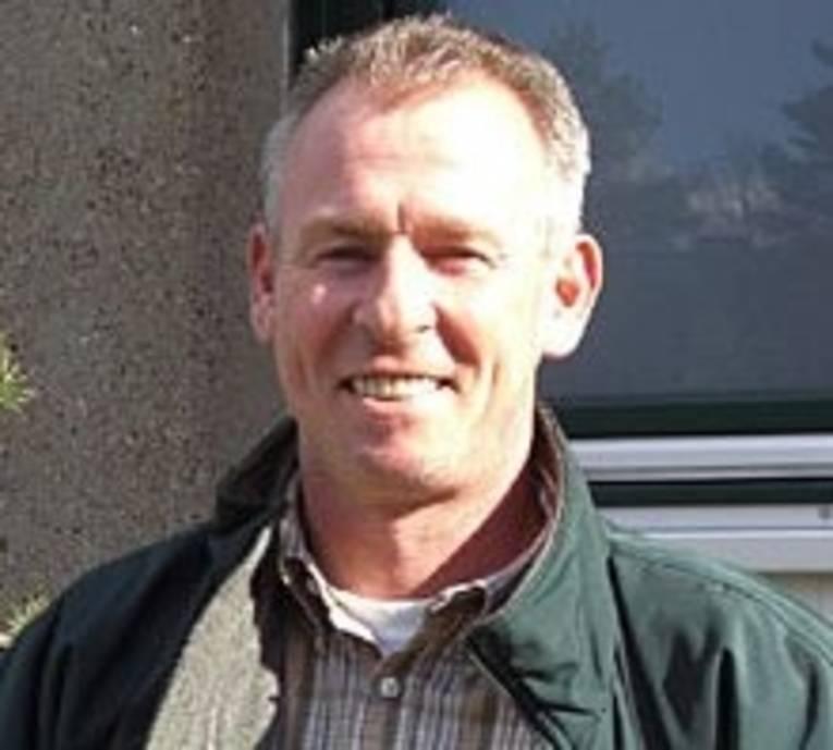 Ralf Könecke