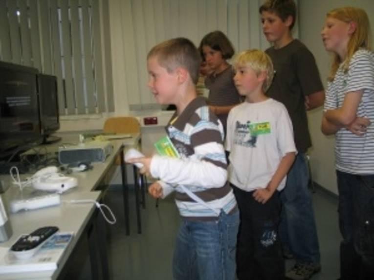 TOMMI Kindersoftwarepreis