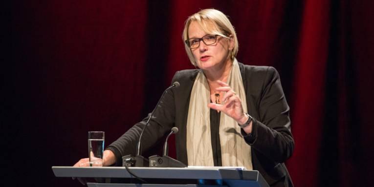 Dr.-Ing. Monika Meyer